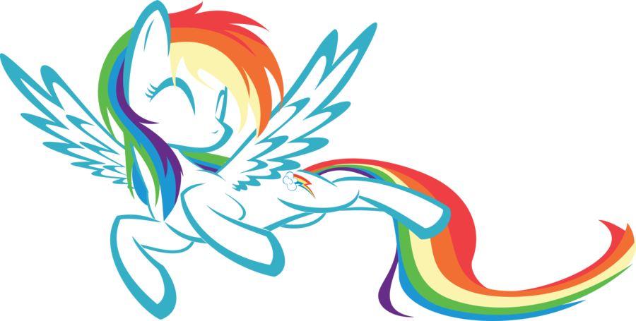 Http s21 postimg org wrqovk8dj screenshot_658 clipart svg freeuse Insane rainbow dash lineart - 15 linearts for free coloring ... svg freeuse