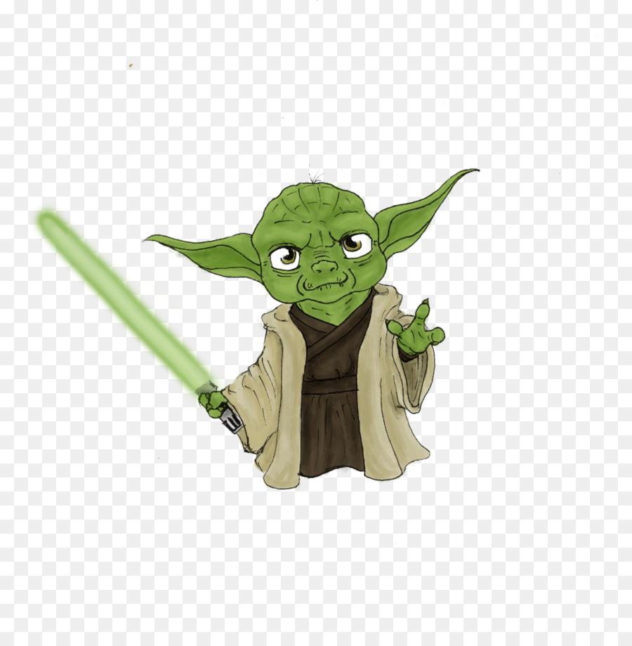 Http static tumblr com z7lhmdl mgvkwsss8 bg clipart vector download Yoda clipart clip art - 51 transparent clip arts, images and ... vector download