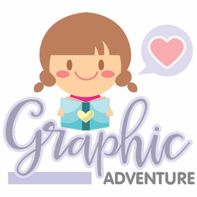Https office com clipart jpg free library GraphicAdventure on Twitter: \