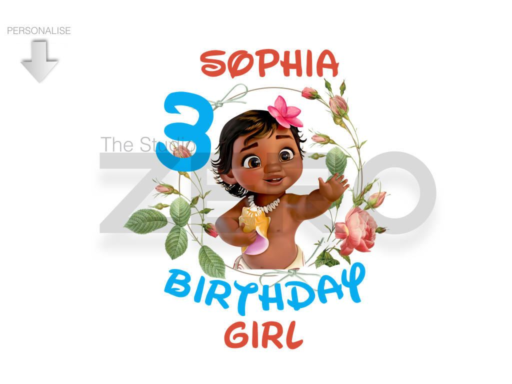 Https www google com search client firefox-b-1-d&q 18th anniversary clipart clip library stock Moana clipart shoe - 90 transparent clip arts, images and ... clip library stock