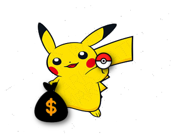 Https www pokecord com assets onvtiguwsbqo clipart royalty free stock GitHub - Hyperclaw79/PokeBall-SelfBot: This specific selfbot ... royalty free stock