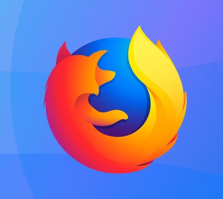 Https www startpage com graphics firefox_arrow clipart jpg free library How to tweak the new Firefox 57 Quantum browser to suit your ... jpg free library