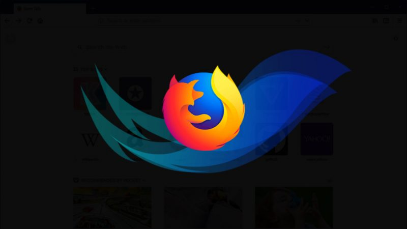 Https www startpage com graphics firefox_arrow clipart clip free library Firefox 62 for Mac Makes Browser Mojave-Ready With New ... clip free library