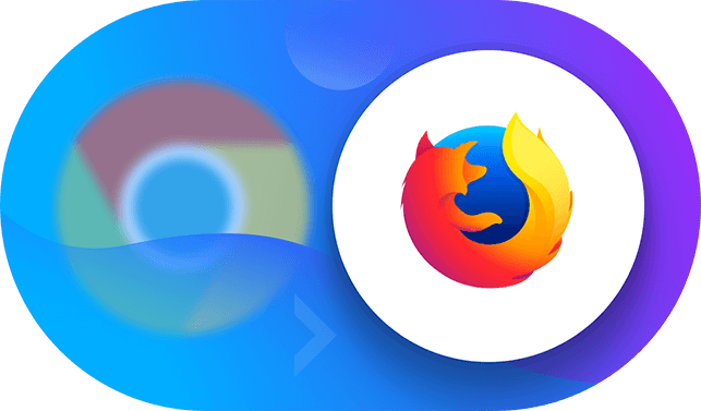 Https www startpage com graphics firefox_arrow clipart banner free Firefox Facts – best guide to add-ons, themes and tips for ... banner free