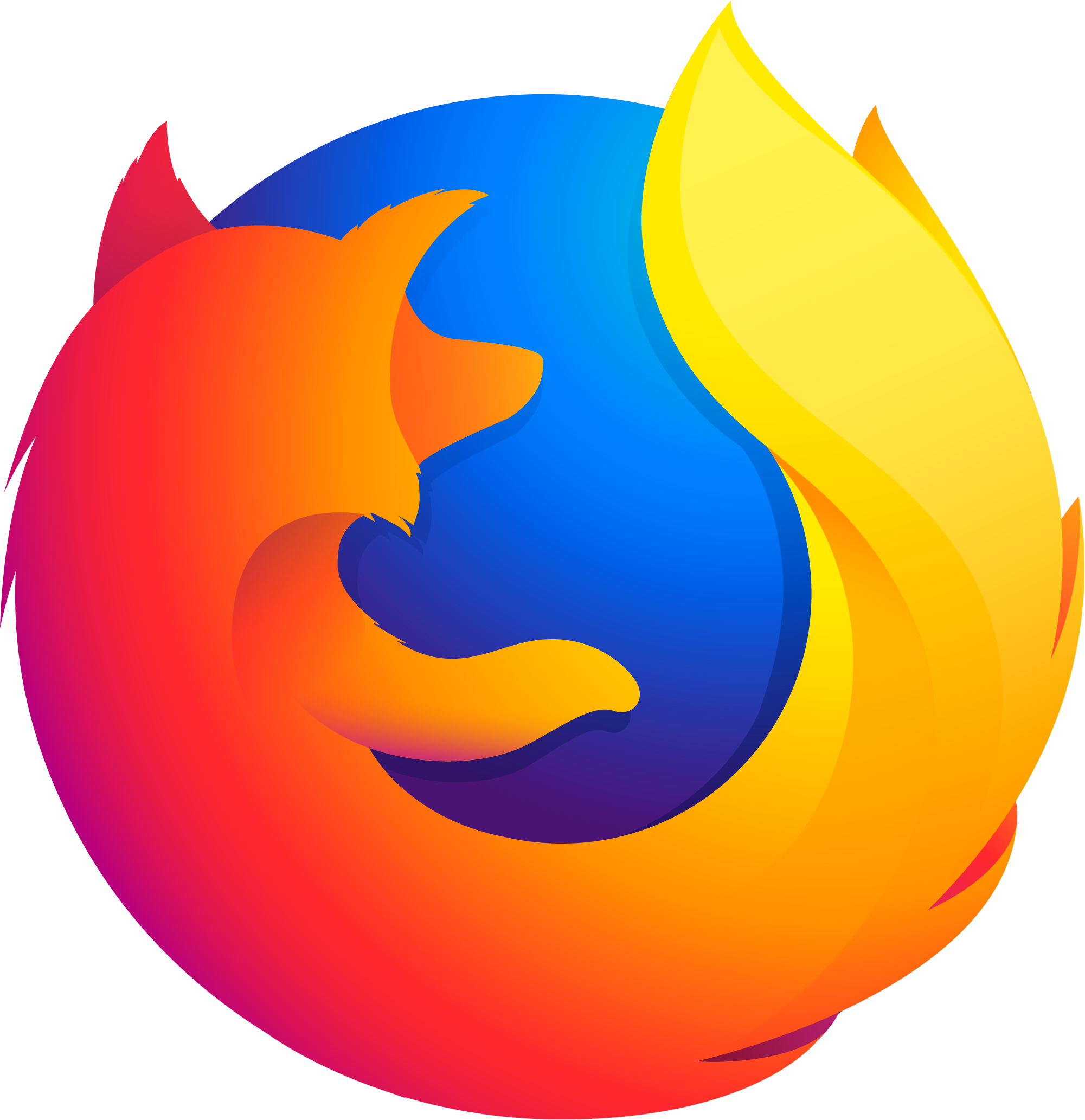 Https www startpage com graphics firefox_arrow clipart png royalty free Make your Firefox browser a privacy superpower with these ... png royalty free