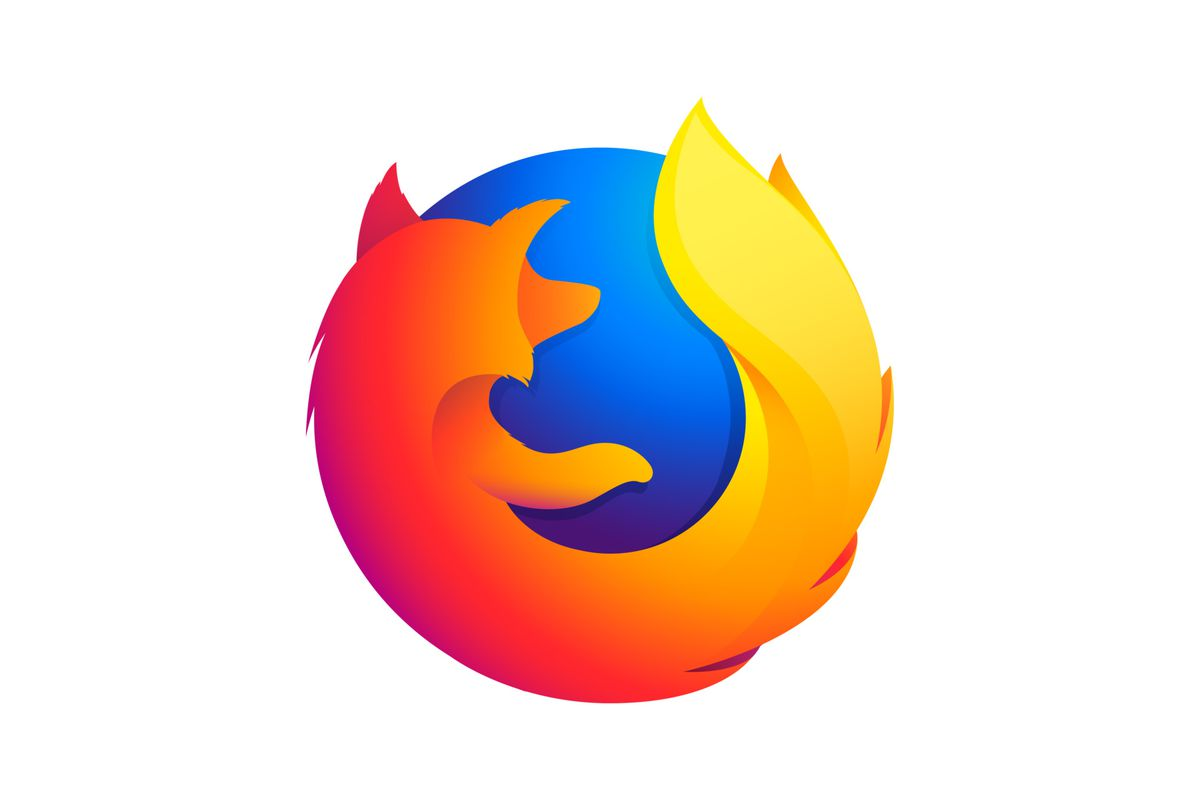 Https www startpage com graphics firefox_arrow clipart clip transparent stock It\'s time to give Firefox a fresh chance - The Verge clip transparent stock