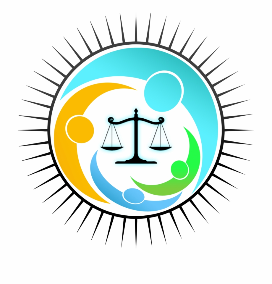 Huan rights clipart image black and white stock Social Organization For Justice And Human Rights Observation ... image black and white stock