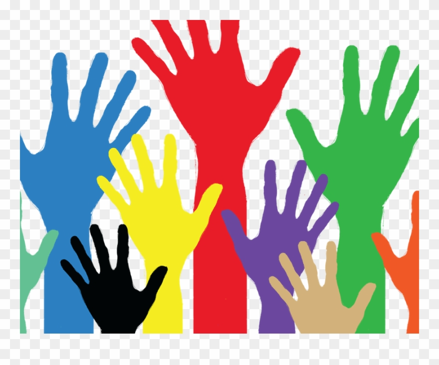 Huan rights clipart jpg freeuse library Free Hands Pretty Inspiration - Human Rights 10 December ... jpg freeuse library
