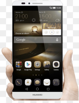Huawei mate 8 clipart banner royalty free download Huawei Ascend Mate PNG and Huawei Ascend Mate Transparent ... banner royalty free download