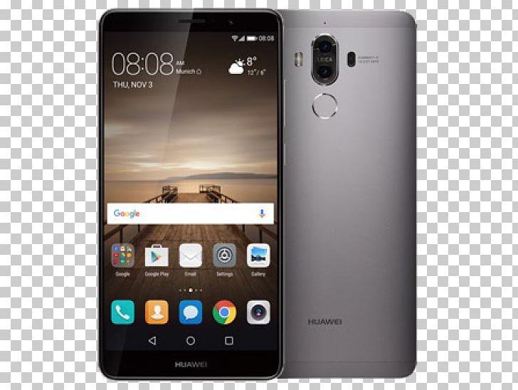 Huawei mate 8 clipart royalty free stock Huawei Mate 8 Huawei Mate 9 Dual SIM 4G 64GB Black Hardware ... royalty free stock