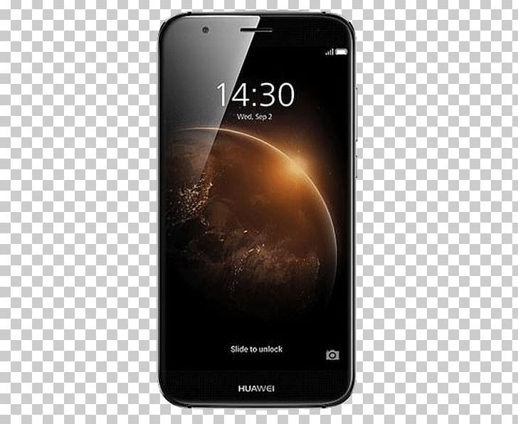 Huawei mate s clipart banner library library Huawei GX8 Huawei Mate S 华为 Telephone PNG, Clipart ... banner library library