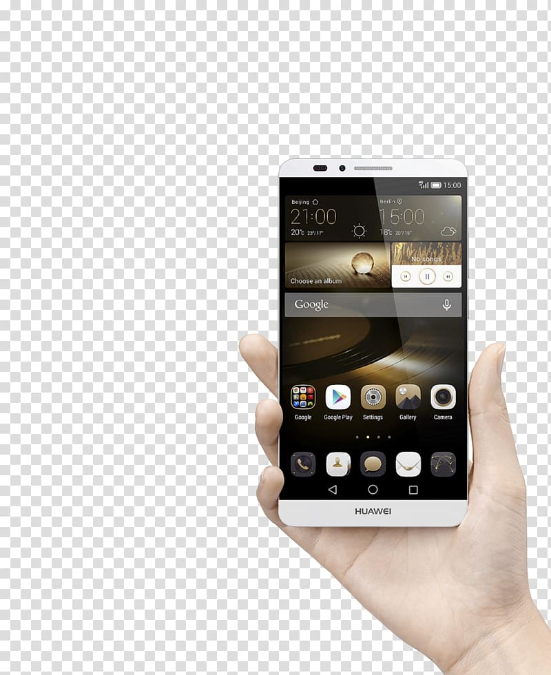 Huawei mate s clipart vector transparent library Huawei Ascend Mate7 Huawei Mate S Huawei Honor 6 Huawei ... vector transparent library