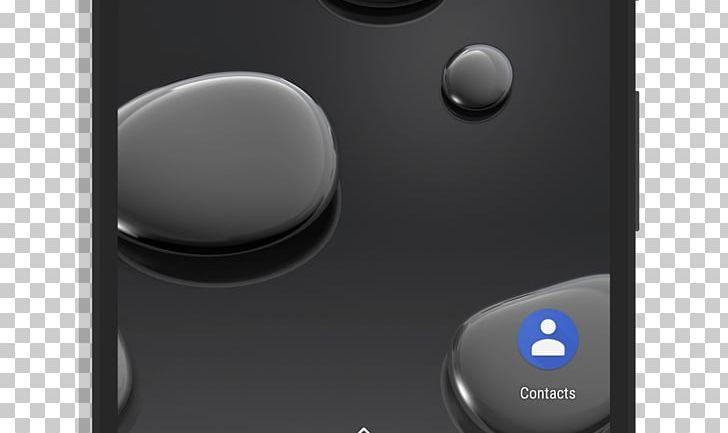 Huawei mate s clipart clip art stock Huawei Mate S 华为 Desktop Huawei EMUI Android PNG, Clipart ... clip art stock
