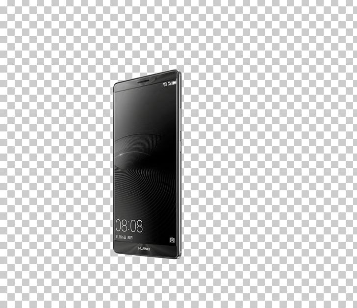 Huawei mate s clipart vector black and white stock Feature Phone Smartphone Huawei Mate S Mobile Phone ... vector black and white stock