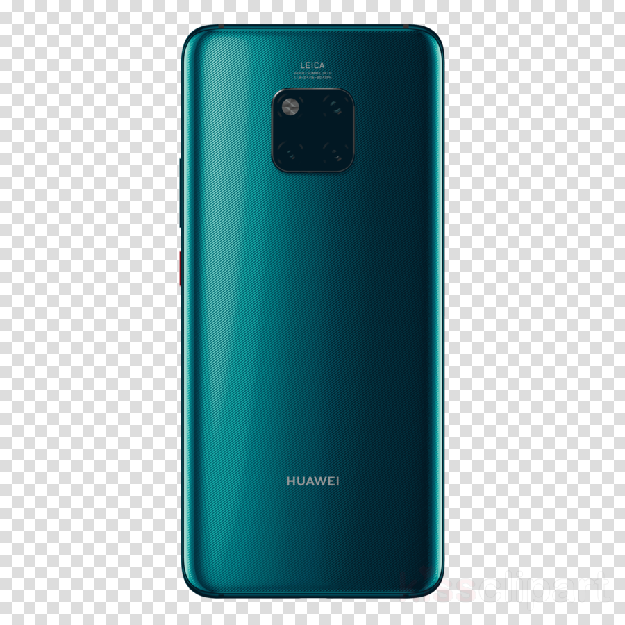 Huawei mate s clipart banner library stock Huawei Mate 20 Pro, Huawei Mate S, Huawei, transparent png ... banner library stock