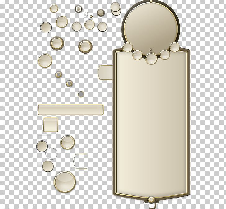 Hud interface clipart clip freeuse stock HUD Unknown Horizons Graphical User Interface Button PNG ... clip freeuse stock
