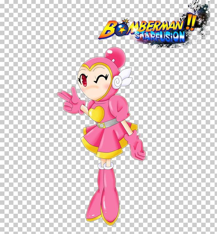 Hudson soft clipart image transparent download Bombergirl Super Bomberman R Super Bomberman 2 Hudson Soft ... image transparent download