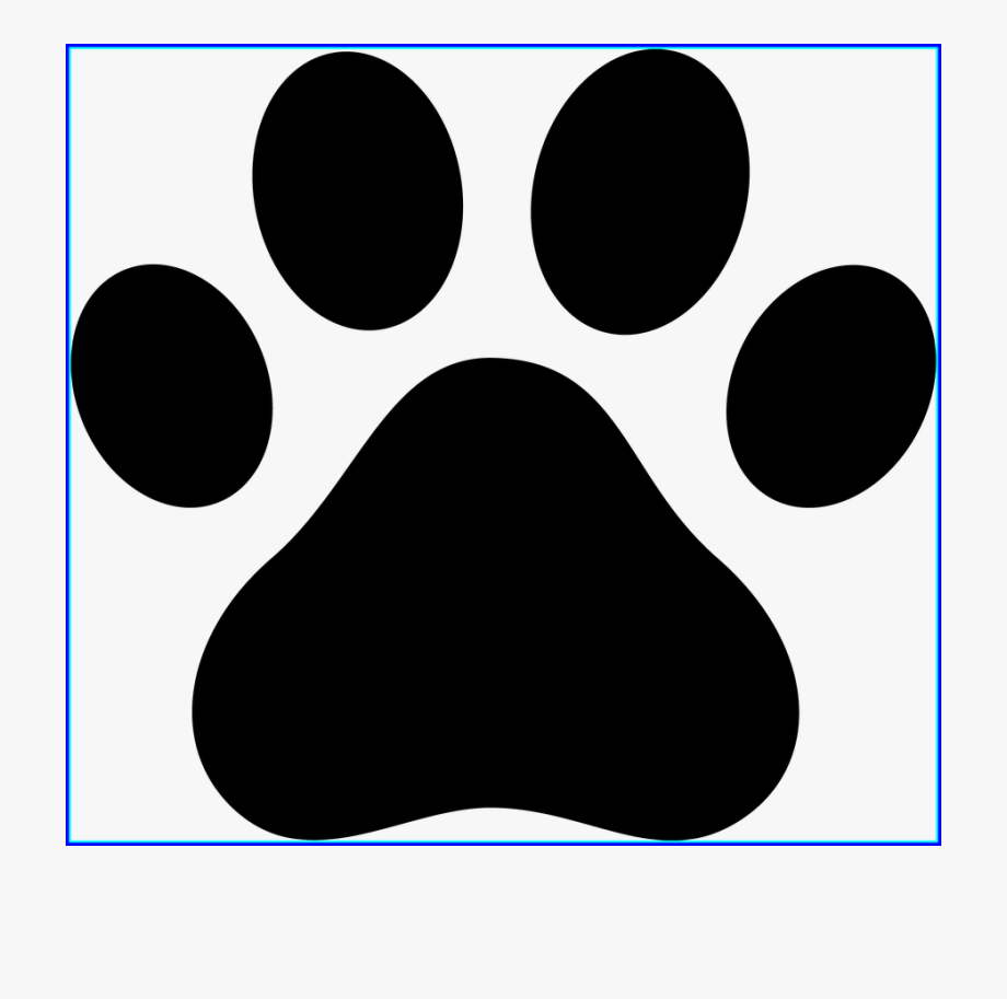 Huella clipart clip art free Clip Art Library Stock Awesome Paw Clip Art - Paw Patrol ... clip art free
