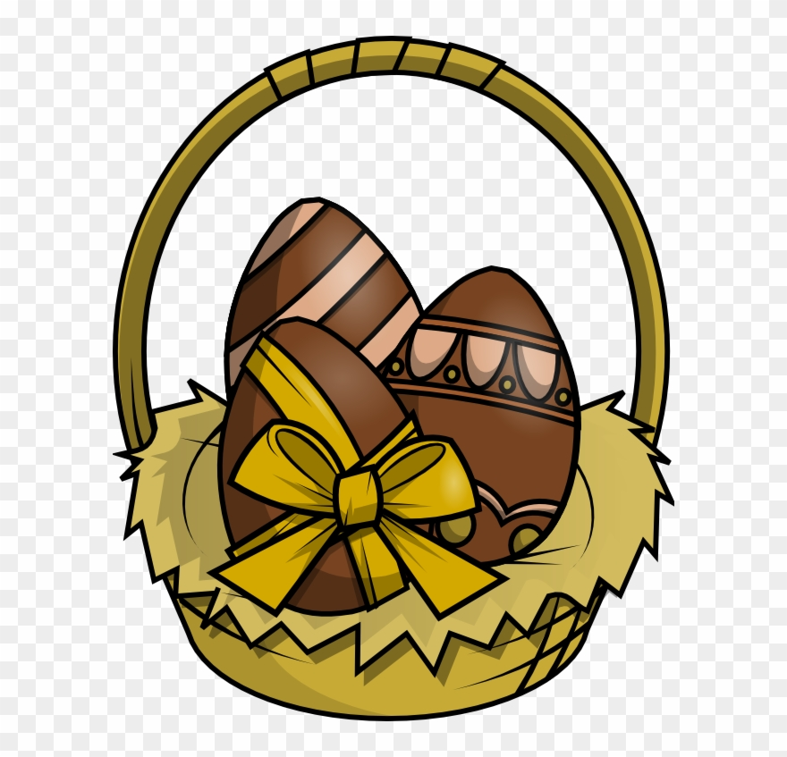 Huevos clipart graphic black and white Easter - Huevos De Chocolate Dibujos Clipart (#33124 ... graphic black and white