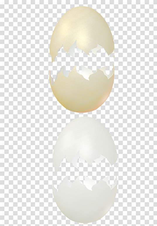 Huevos clipart png freeuse download Eggshell Huevos estrellados, Broken egg shell material ... png freeuse download