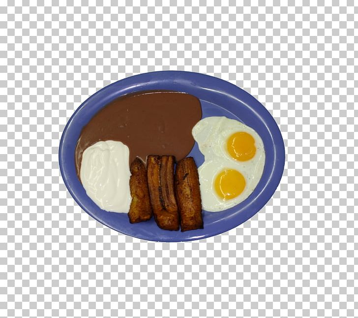 Huevos clipart png royalty free download Full Breakfast Toast Custard Huevos Rancheros PNG, Clipart ... png royalty free download