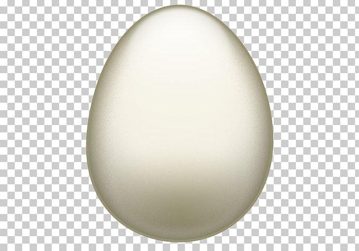 Huevos clipart clip art freeuse Emojipedia Huevos A La Mexicana Egg Huevos Rancheros PNG ... clip art freeuse