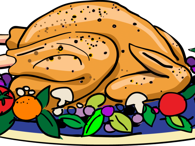 19 Feast clipart cartoon food HUGE FREEBIE! Download for PowerPoint ... clipart transparent