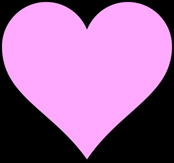 Hugging heart clipart graphic free download Heart Clip Art at Clker.com - vector clip art online, royalty free ... graphic free download