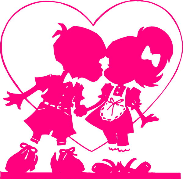 Hugging heart clipart clip royalty free library Kiss Clipart Heart Free collection | Download and share Kiss Clipart ... clip royalty free library