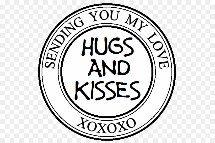 Hugs and kiss clipart black and white picture black and white library Love Black And White clipart - Love, Text, Font, transparent ... picture black and white library