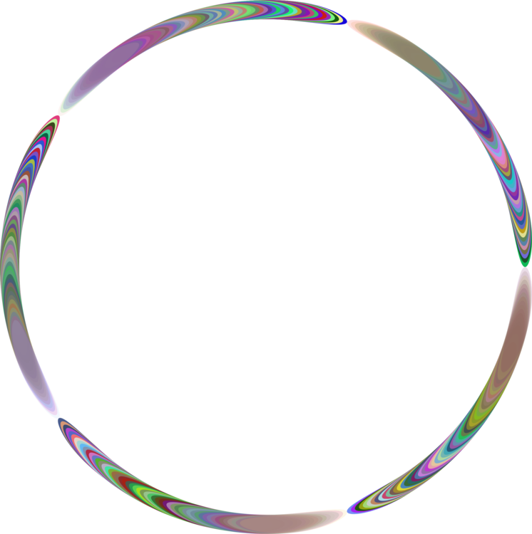 Hula hoop images clipart image Hula hoops clipart clipart images gallery for free download ... image