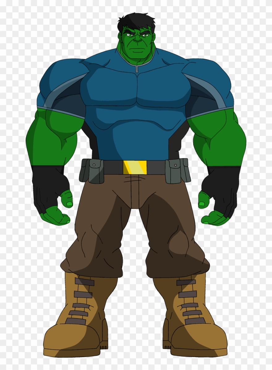 Hulk and the agents of smash clipart picture library library hulk #clip #art - Hulk And The Agents Of Smash A Bomb Im ... picture library library
