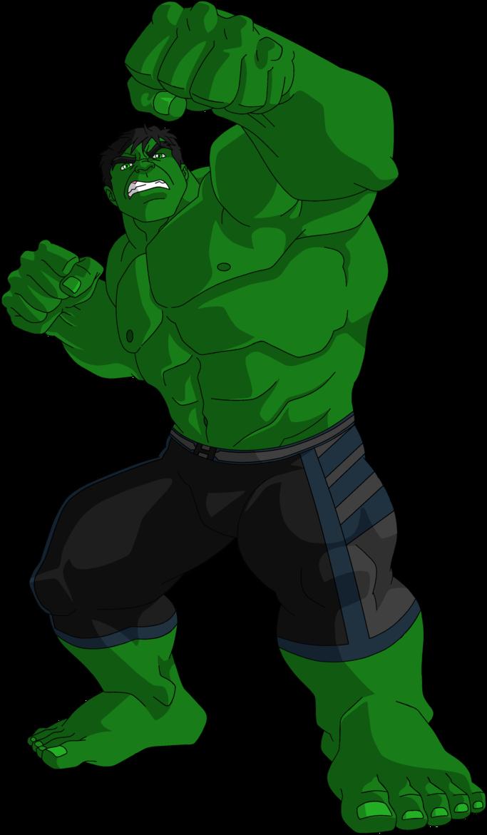 Hulk and the agents of smash clipart clip royalty free stock Hulk #Clip #Art. (THE * 5 * STÅR * ÅWARD * OF * MAJOR ... clip royalty free stock