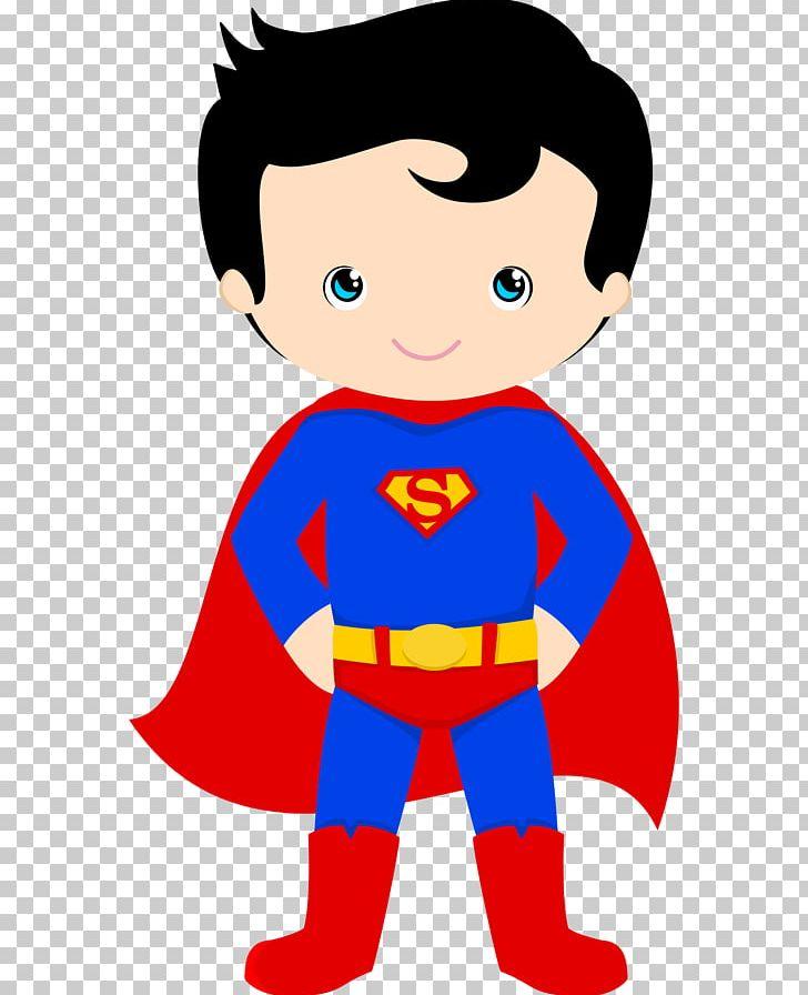 Hulk boy clipart clip art transparent Superman Logo Hulk Superhero PNG, Clipart, Boy, Child ... clip art transparent