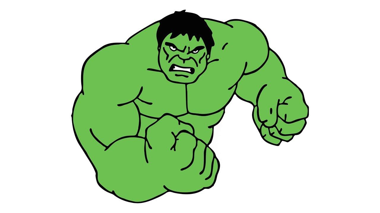 Library Of Hulk Desenho Jpg Transparent Library Png Files