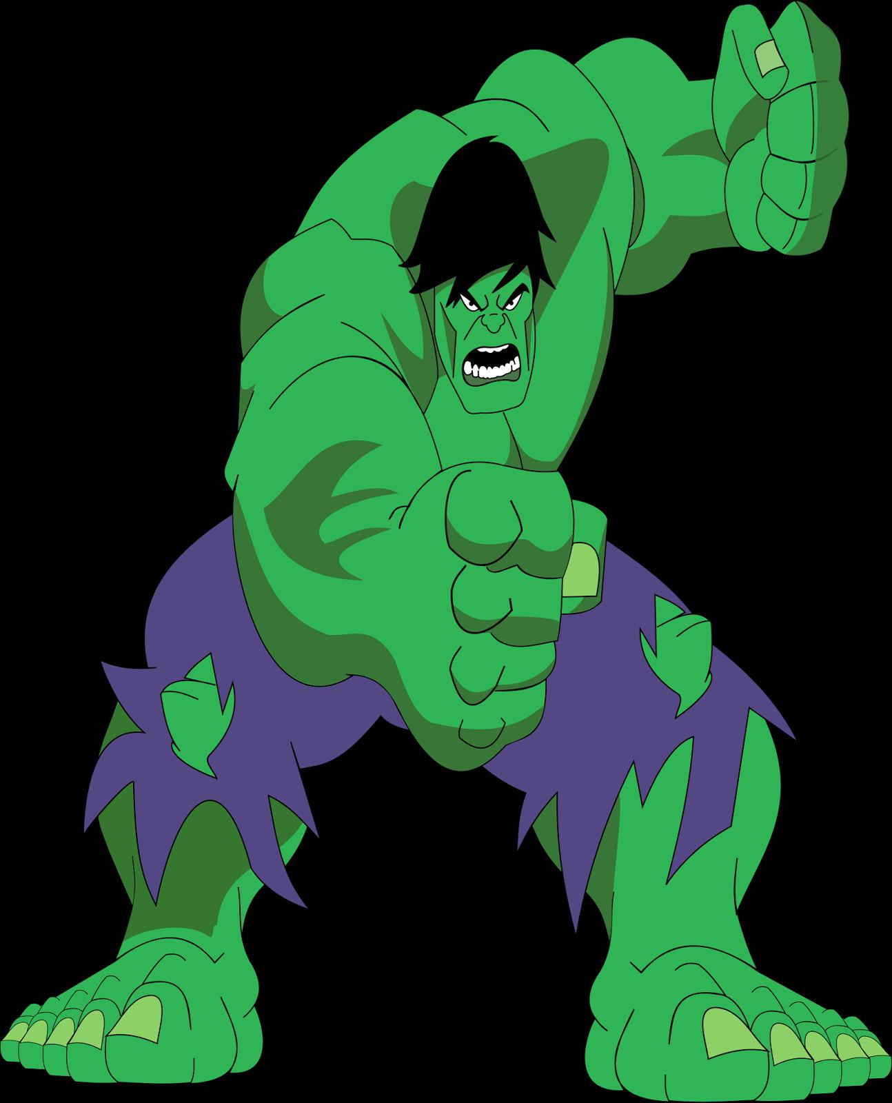 Hulk desenho clipart jpg Desenho do hulk clipart images gallery for free download ... jpg