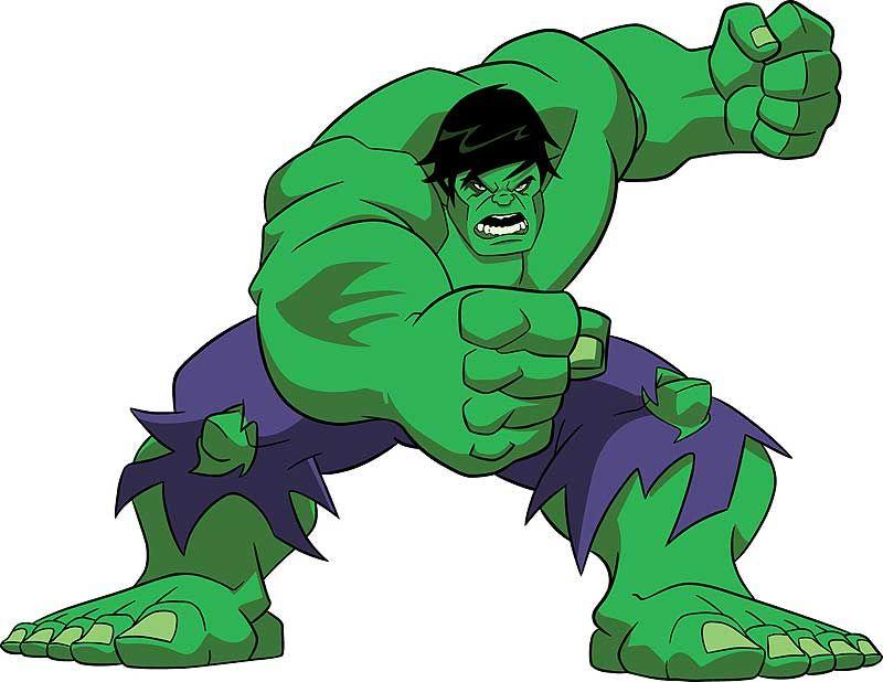 Hulk desenho clipart png freeuse stock vingadores desenho hulk - Pesquisa Google   desenhos   Hulk ... png freeuse stock