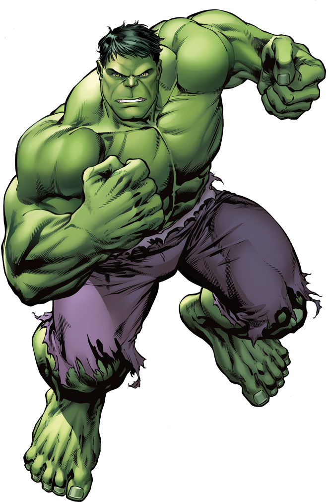 Hulk desenho clipart graphic freeuse Hulk png desenho clipart images gallery for free download ... graphic freeuse