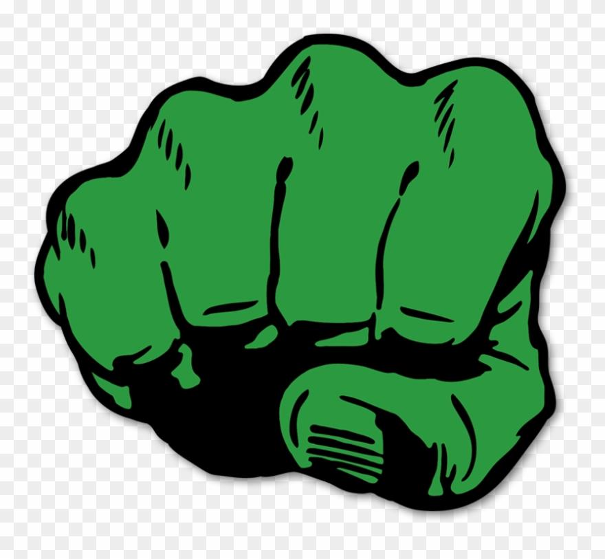 Hulk logo clipart clip freeuse download Hulk Clipart Little - Simbolo Hulk Png Transparent Png ... clip freeuse download