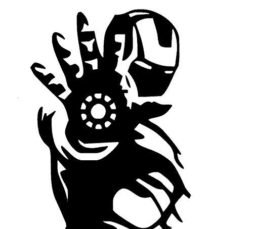 Hulk on motorcycle black and white clipart clip library library Amazon.com: Iron man 2 Avengers Marvel superhero Hulk ... clip library library