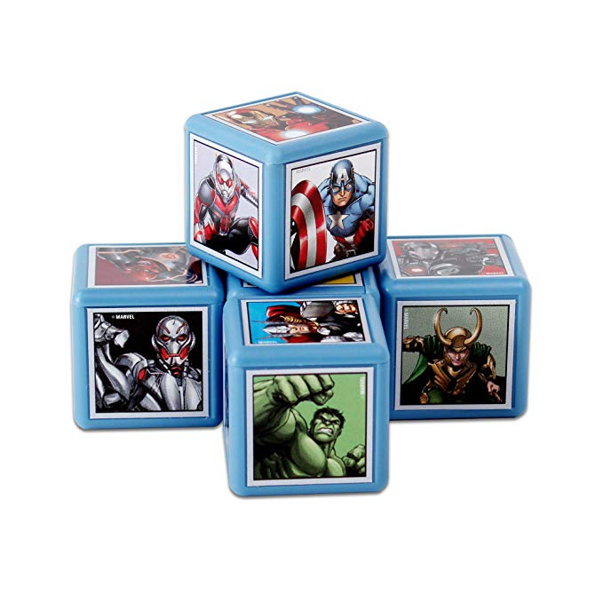 Hulk superhero clipart 13 1500 x 658 vector Marvel Avengers Assemble Top Trumps Match Board Game: Amazon ... vector
