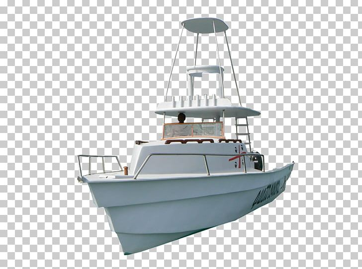 Hull clipart clip royalty free stock Naval Architecture Length Overall Hull Draft Waterline ... clip royalty free stock