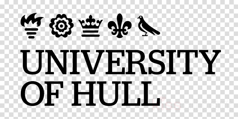 Hull clipart graphic freeuse download Black Line Backgroundtransparent png image & clipart free ... graphic freeuse download