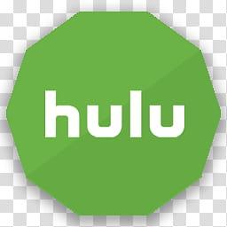 Hulu logo clipart clip art transparent Hulu transparent background PNG cliparts free download ... clip art transparent