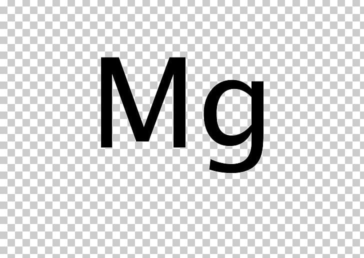 Human body with magnesium in it clipart jpg black and white library Magnesium Chloride Mineral Health Food PNG, Clipart, Angle, Black ... jpg black and white library