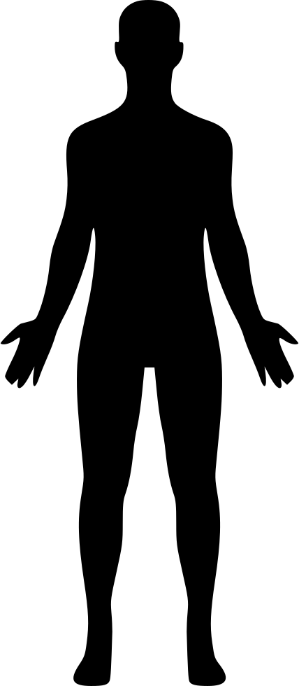 Human form clipart jpg transparent Human clipart human form, Human human form Transparent FREE for ... jpg transparent