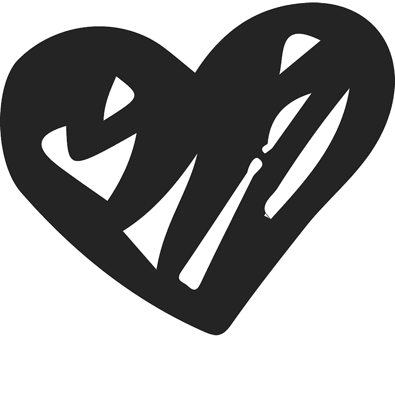 Human heart clipart black and white clipart stock Heart clipart scribble ~ Frames ~ Illustrations ~ HD images ~ Photo ... clipart stock