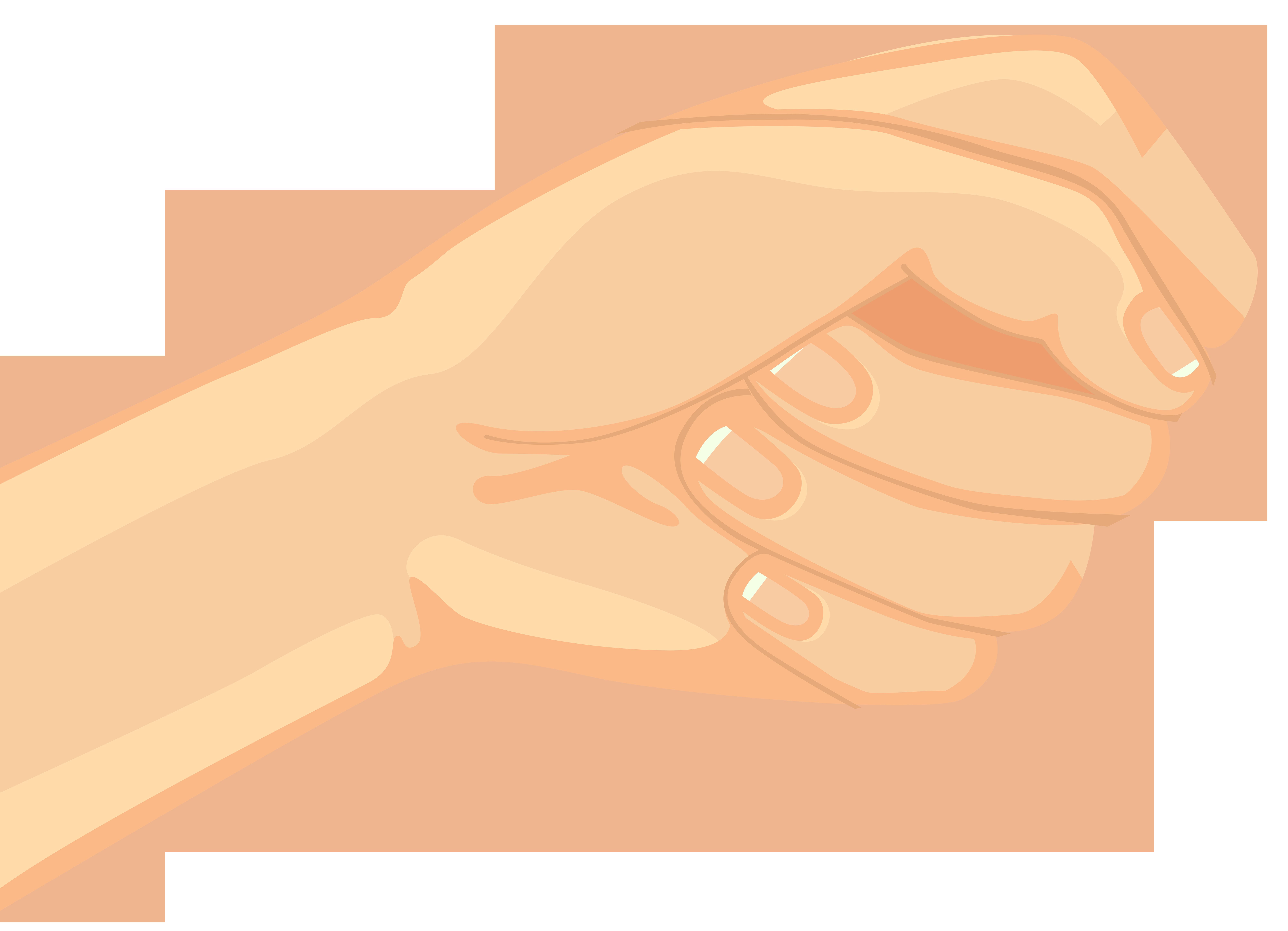 Human money clipart banner Human Hand PNG Clip Art - Best WEB Clipart banner