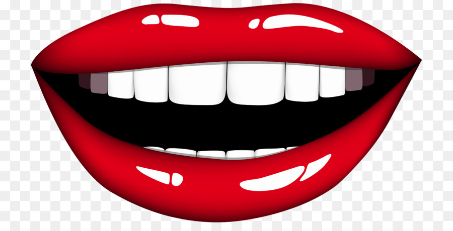 Human mouth clipart png freeuse Tooth Cartoon png download - 800*449 - Free Transparent Human Mouth ... png freeuse