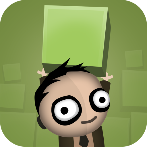 Human resource machine clipart png freeuse download Human Resource Machine DMG Cracked for Mac Free Download png freeuse download